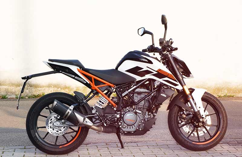 Motorrad-Toms-Fahrschule-KTM-Mopped
